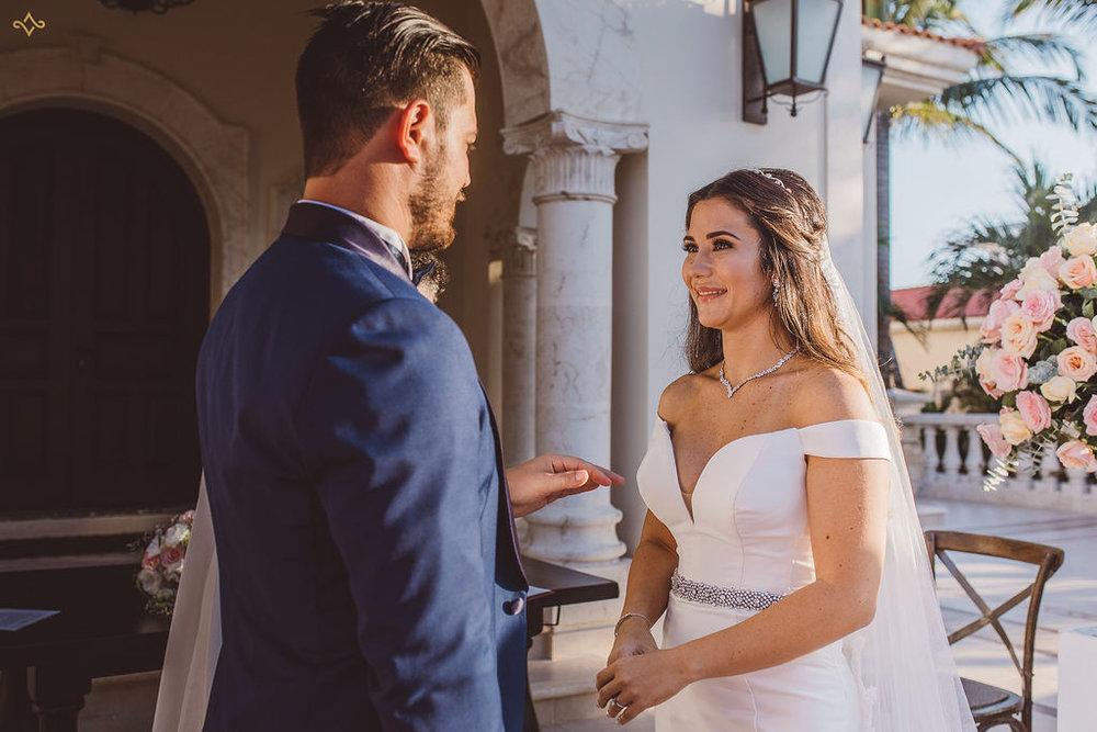 mexico-destination-wedding-villa-la-joya-cancun-private-villa-237.jpg