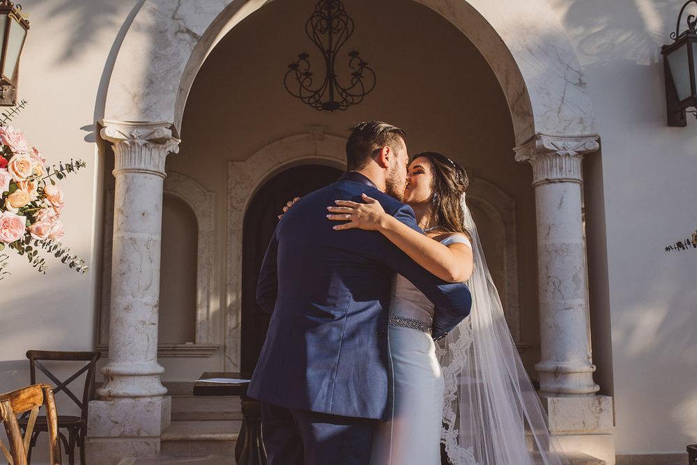 mexico-destination-wedding-villa-la-joya-cancun-private-villa-238.jpg