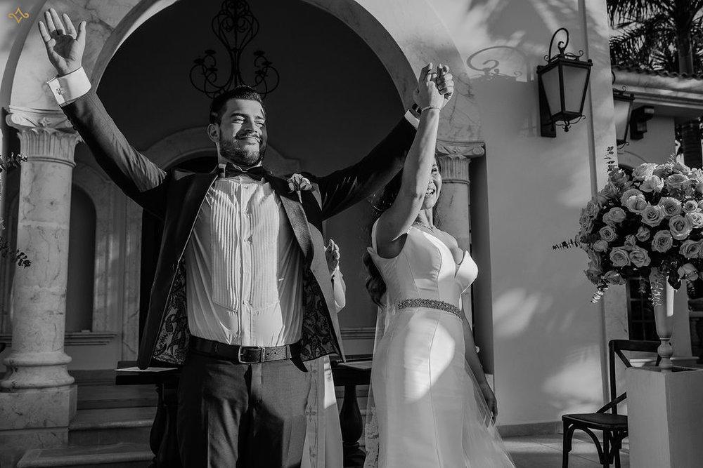 mexico-destination-wedding-villa-la-joya-cancun-private-villa-239.jpg