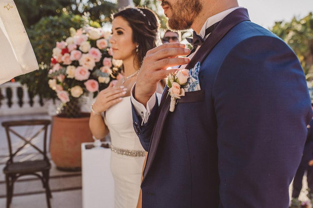 mexico-destination-wedding-villa-la-joya-cancun-private-villa-240.jpg