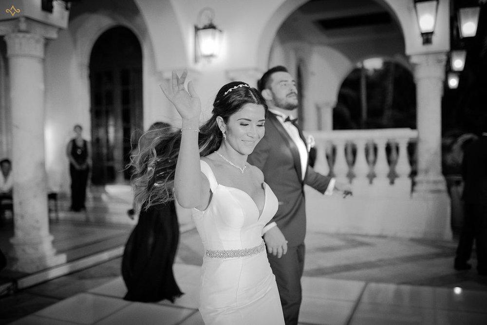 mexico-destination-wedding-villa-la-joya-cancun-private-villa-241.jpg