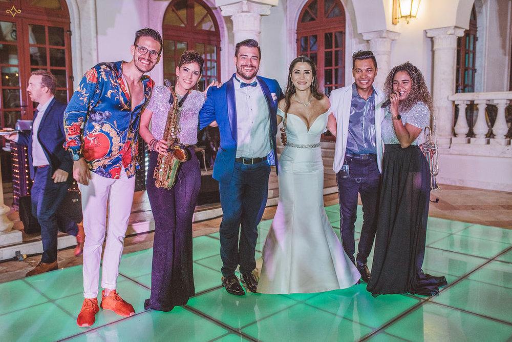 mexico-destination-wedding-villa-la-joya-cancun-private-villa-243.jpg