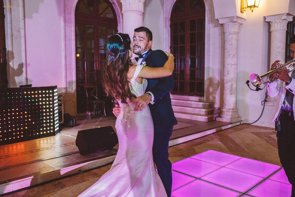 mexico-destination-wedding-villa-la-joya-cancun-private-villa-244.jpg