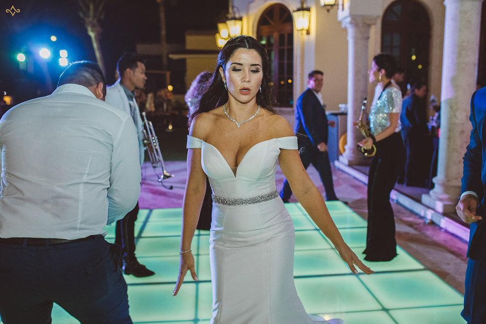 mexico-destination-wedding-villa-la-joya-cancun-private-villa-245.jpg