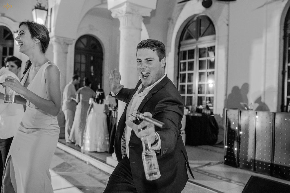 mexico-destination-wedding-villa-la-joya-cancun-private-villa-248.jpg