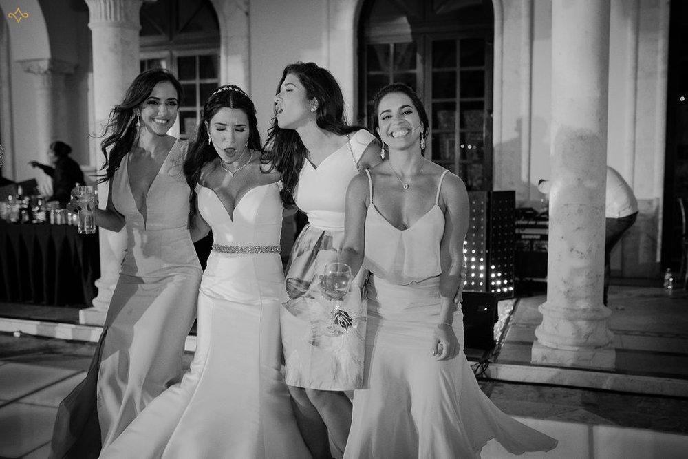 mexico-destination-wedding-villa-la-joya-cancun-private-villa-250.jpg