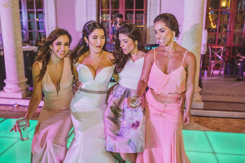 mexico-destination-wedding-villa-la-joya-cancun-private-villa-251.jpg