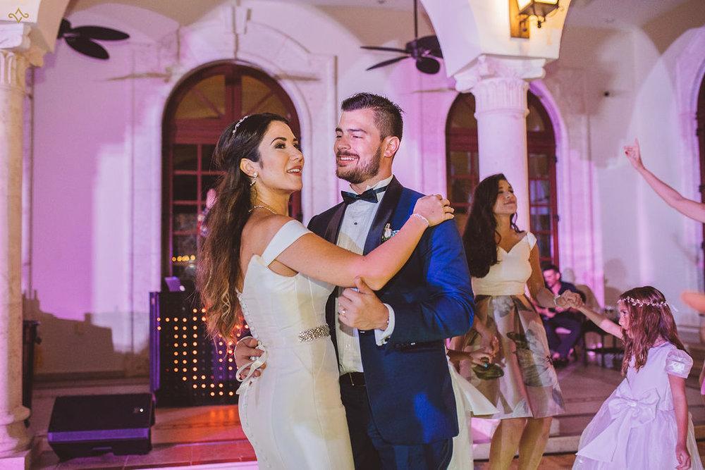 mexico-destination-wedding-villa-la-joya-cancun-private-villa-252.jpg