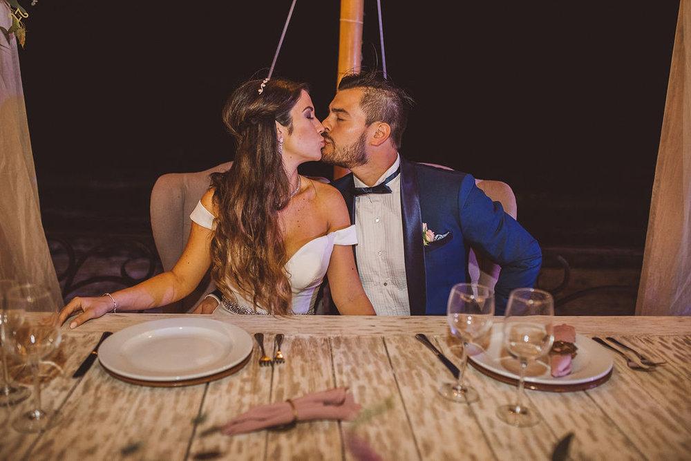 mexico-destination-wedding-villa-la-joya-cancun-private-villa-254.jpg
