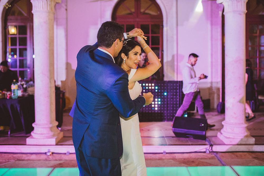 mexico-destination-wedding-villa-la-joya-cancun-private-villa-255.jpg