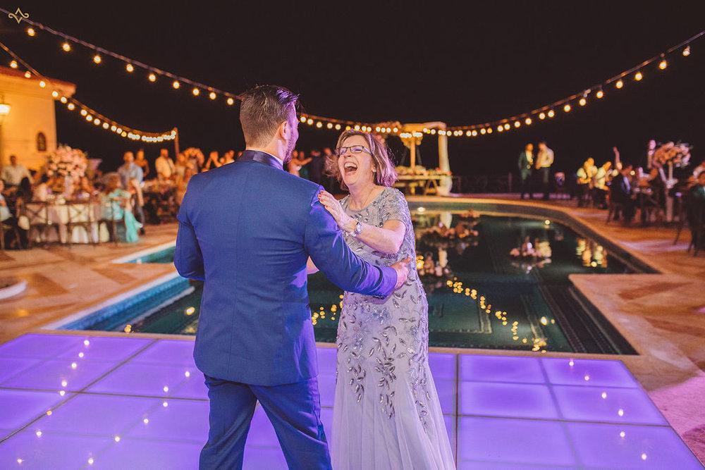 mexico-destination-wedding-villa-la-joya-cancun-private-villa-259.jpg
