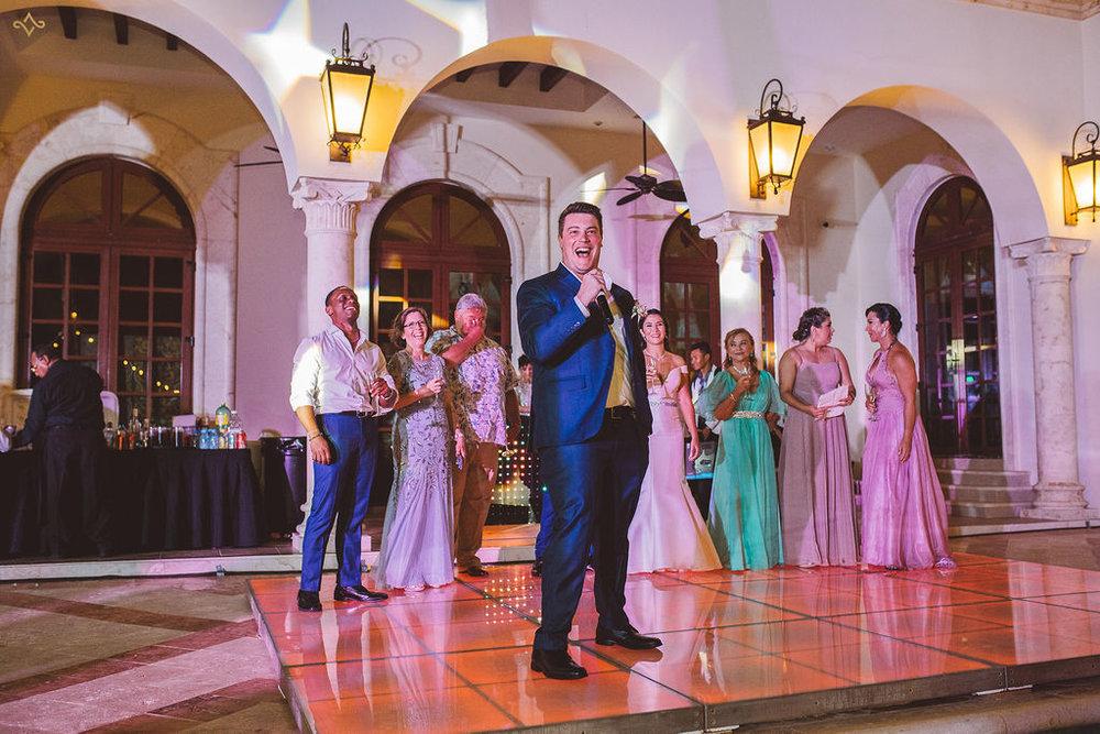 mexico-destination-wedding-villa-la-joya-cancun-private-villa-260.jpg