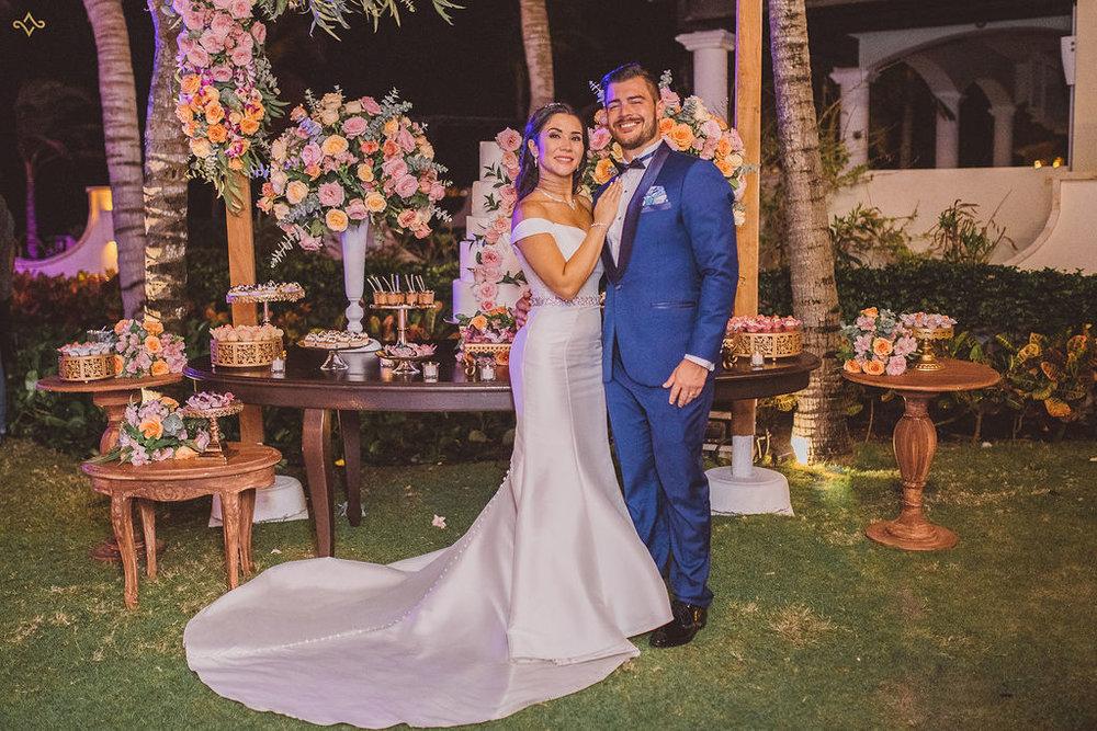 mexico-destination-wedding-villa-la-joya-cancun-private-villa-261.jpg