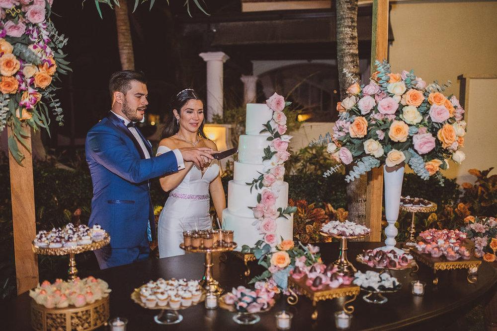 mexico-destination-wedding-villa-la-joya-cancun-private-villa-262.jpg