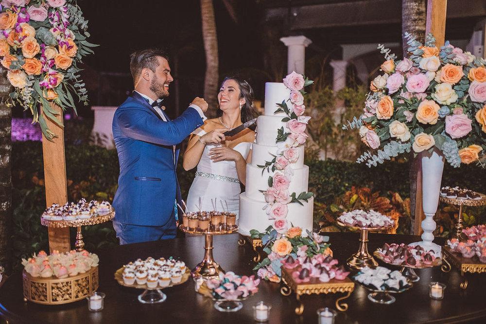 mexico-destination-wedding-villa-la-joya-cancun-private-villa-263.jpg