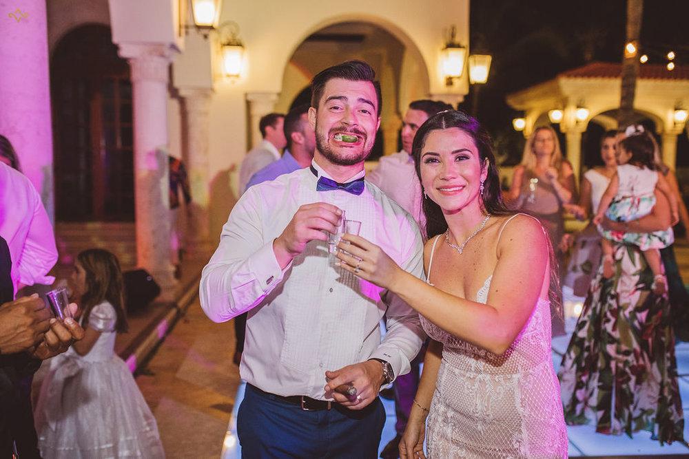 mexico-destination-wedding-villa-la-joya-cancun-private-villa-264.jpg