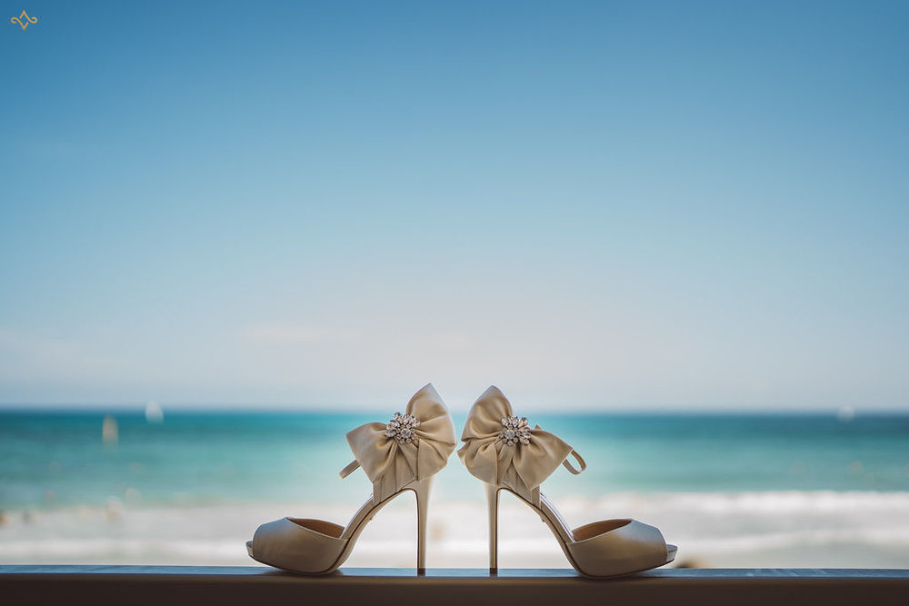 mexico-destination-wedding-villa-la-joya-cancun-private-villa-055 copy.jpg