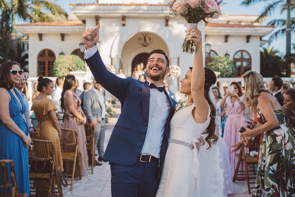 mexico-destination-wedding-villa-la-joya-cancun-private-villa-103 copy.jpg