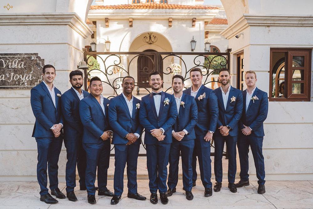 mexico-destination-wedding-villa-la-joya-cancun-private-villa-108 copy.jpg