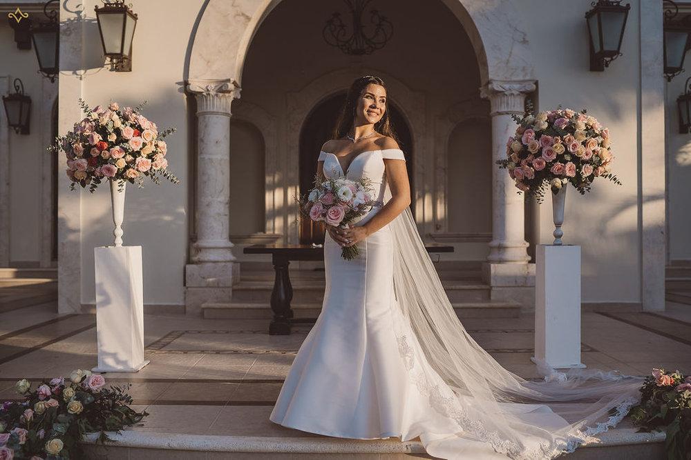 mexico-destination-wedding-villa-la-joya-cancun-private-villa-126 copy.jpg
