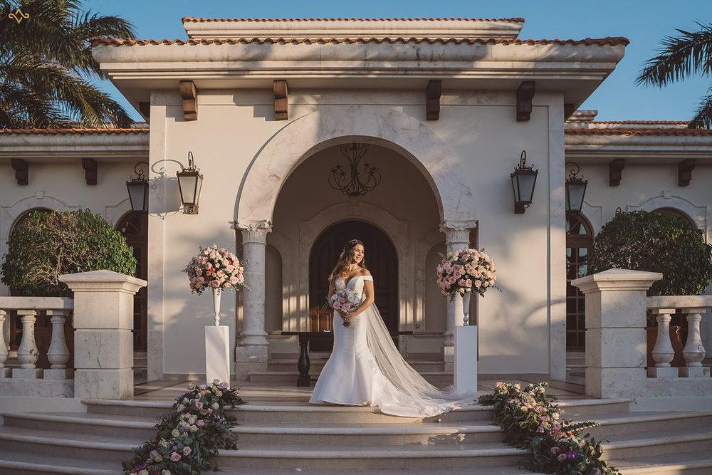 mexico-destination-wedding-villa-la-joya-cancun-private-villa-125 copy.jpg