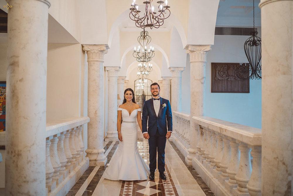 mexico-destination-wedding-villa-la-joya-cancun-private-villa-131 copy.jpg