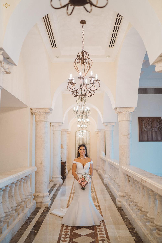 mexico-destination-wedding-villa-la-joya-cancun-private-villa-132 copy.jpg