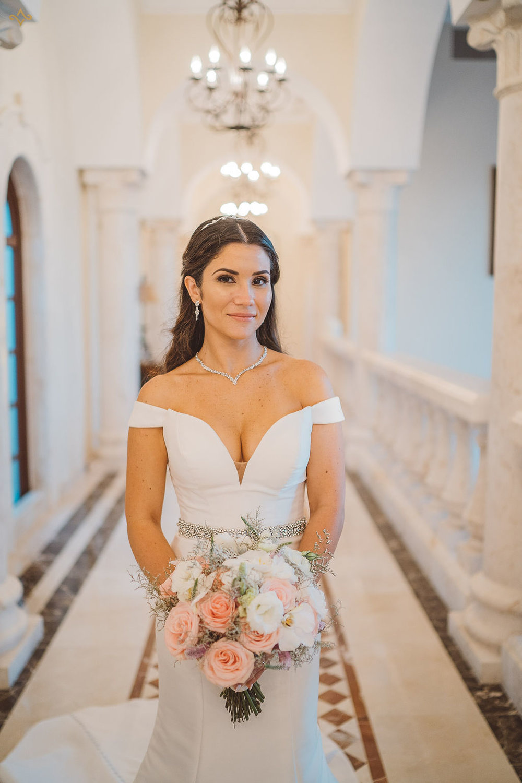 mexico-destination-wedding-villa-la-joya-cancun-private-villa-139 copy.jpg