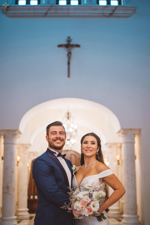 mexico-destination-wedding-villa-la-joya-cancun-private-villa-149 copy.jpg