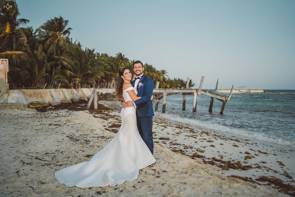 mexico-destination-wedding-villa-la-joya-cancun-private-villa-158 copy.jpg