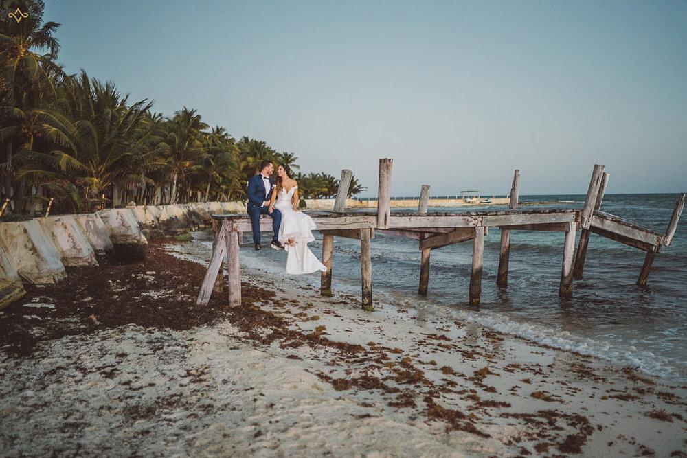 mexico-destination-wedding-villa-la-joya-cancun-private-villa-164 copy.jpg