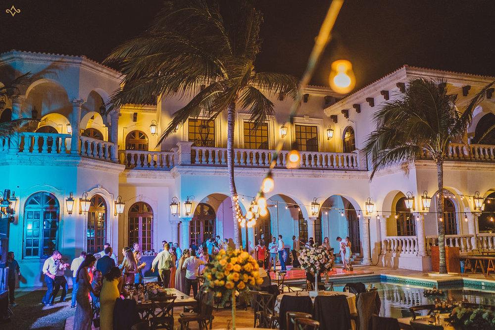 mexico-destination-wedding-villa-la-joya-cancun-private-villa-179 copy.jpg