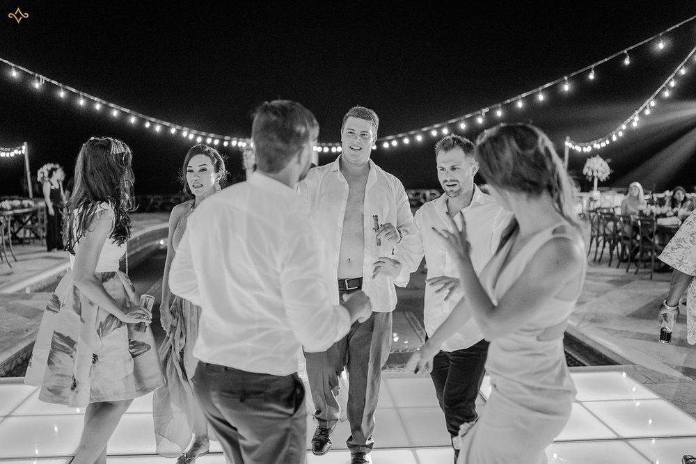 mexico-destination-wedding-villa-la-joya-cancun-private-villa-185 copy.jpg