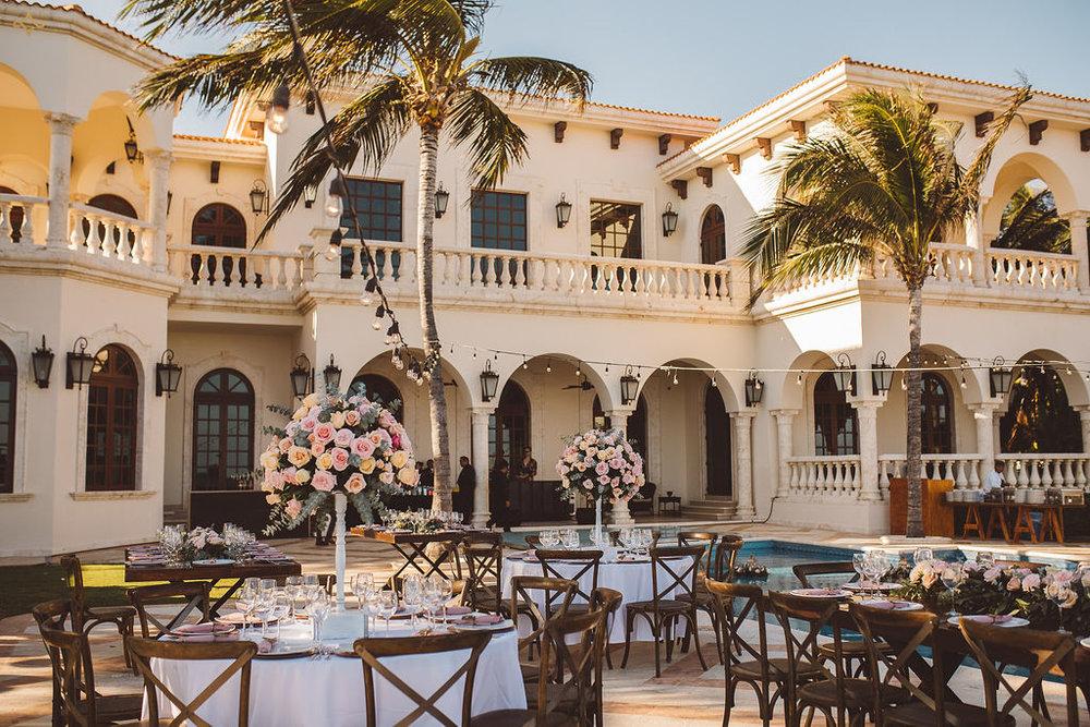 mexico-destination-wedding-villa-la-joya-cancun-private-villa-208 copy.jpg