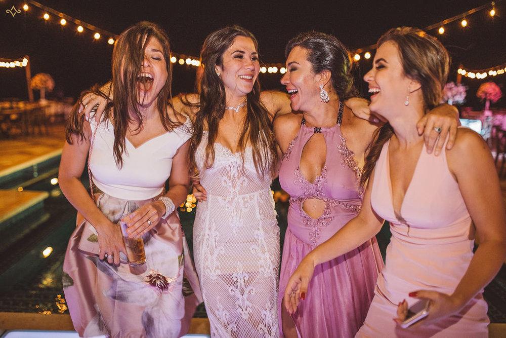mexico-destination-wedding-villa-la-joya-cancun-private-villa-201 copy.jpg