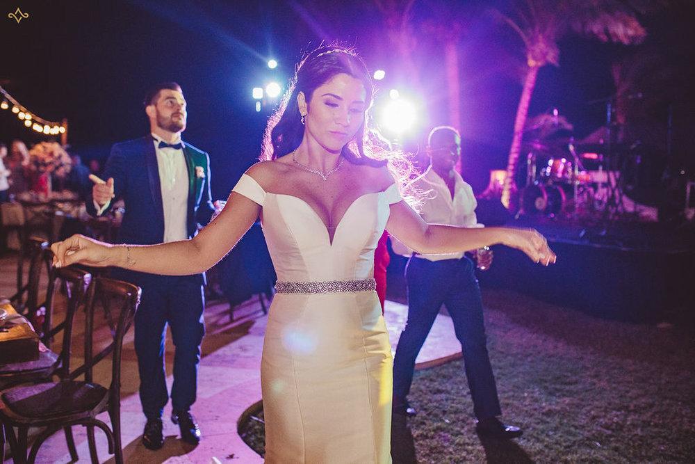 mexico-destination-wedding-villa-la-joya-cancun-private-villa-242 copy.jpg