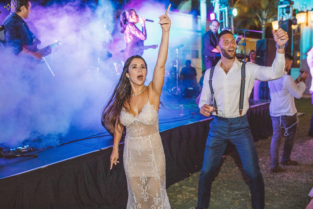 mexico-destination-wedding-villa-la-joya-cancun-private-villa-282 copy.jpg