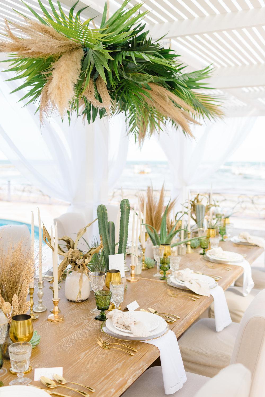 mexico-destination-wedding-venue-14.jpg