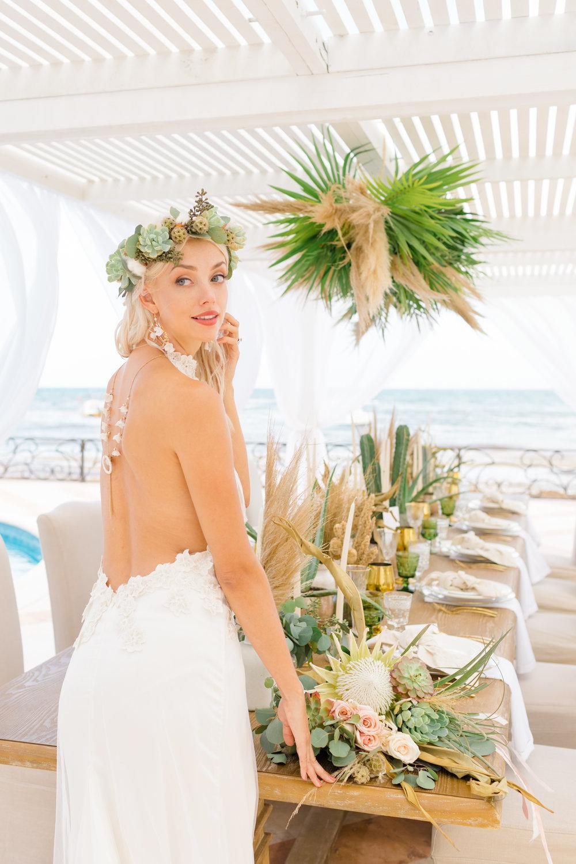 mexico-destination-wedding-venue-16.jpg