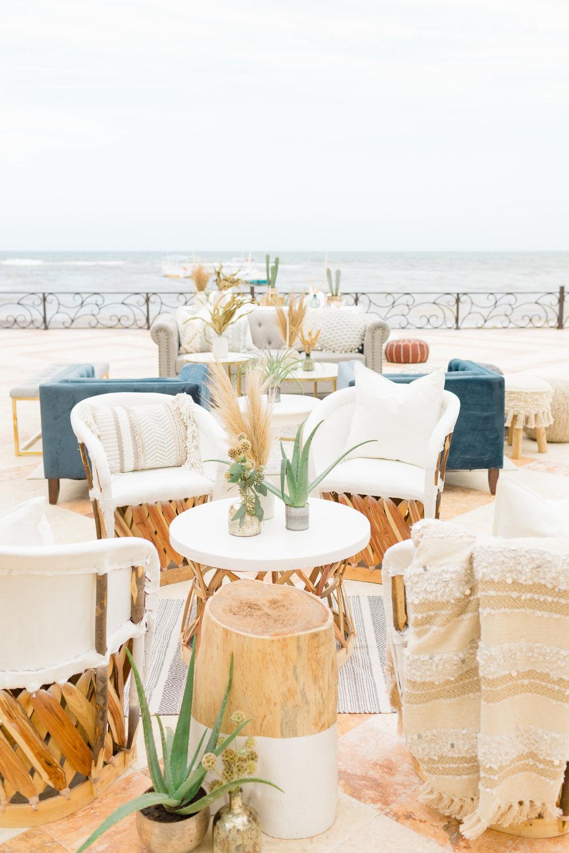 mexico-destination-wedding-venue-17.jpg
