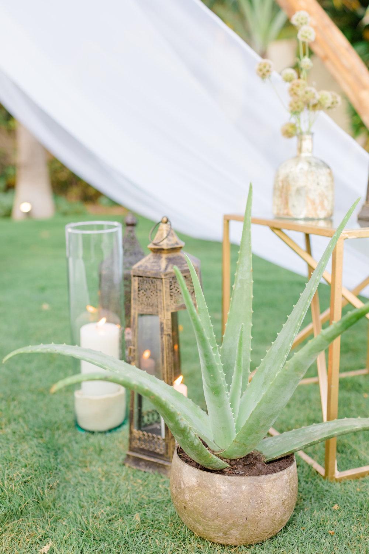 mexico-destination-wedding-venue-20.jpg