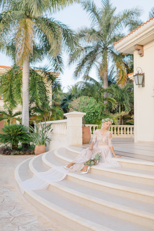 mexico-destination-wedding-venue-22.jpg