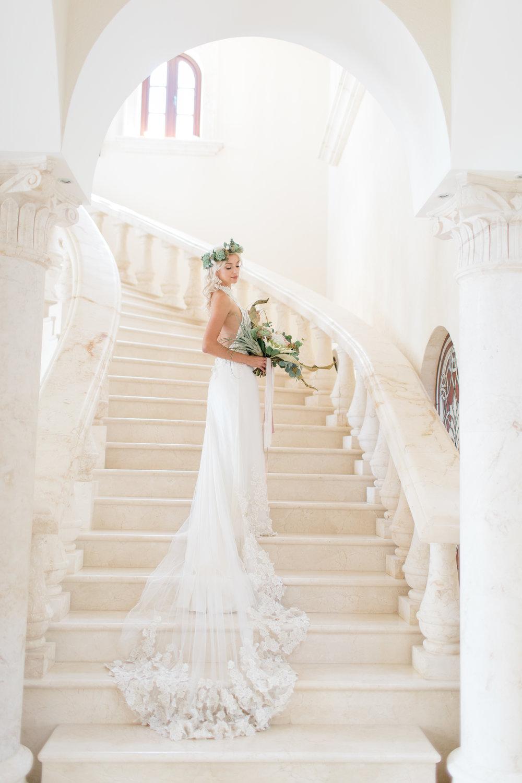 mexico-destination-wedding-venue-8.jpg