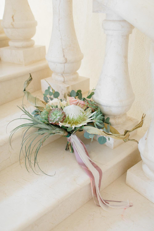 mexico-destination-wedding-venue-6.jpg