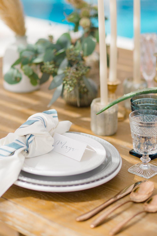 mexico-destination-wedding-venue-27.jpg