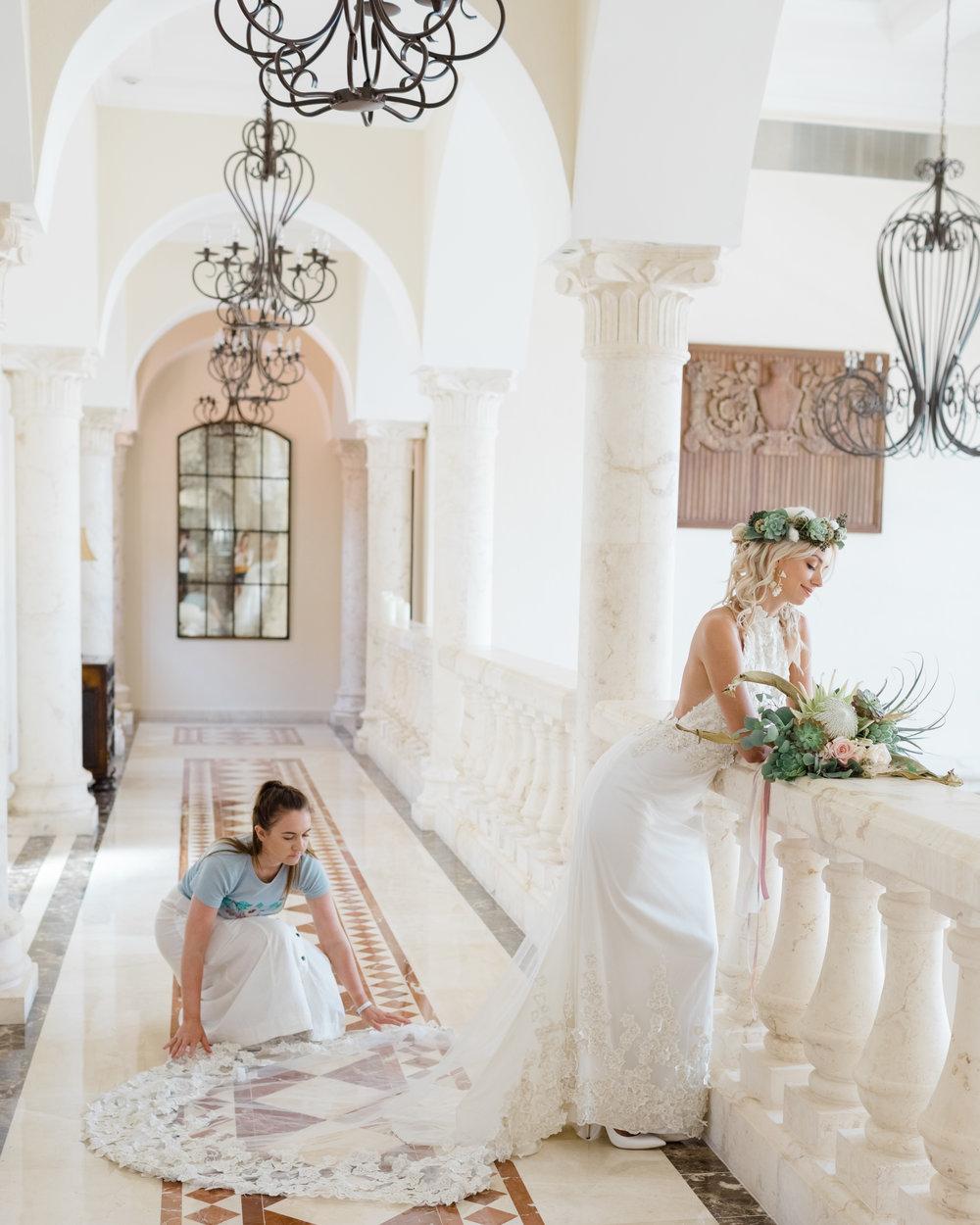 mexico-destination-wedding-venue-9.jpg