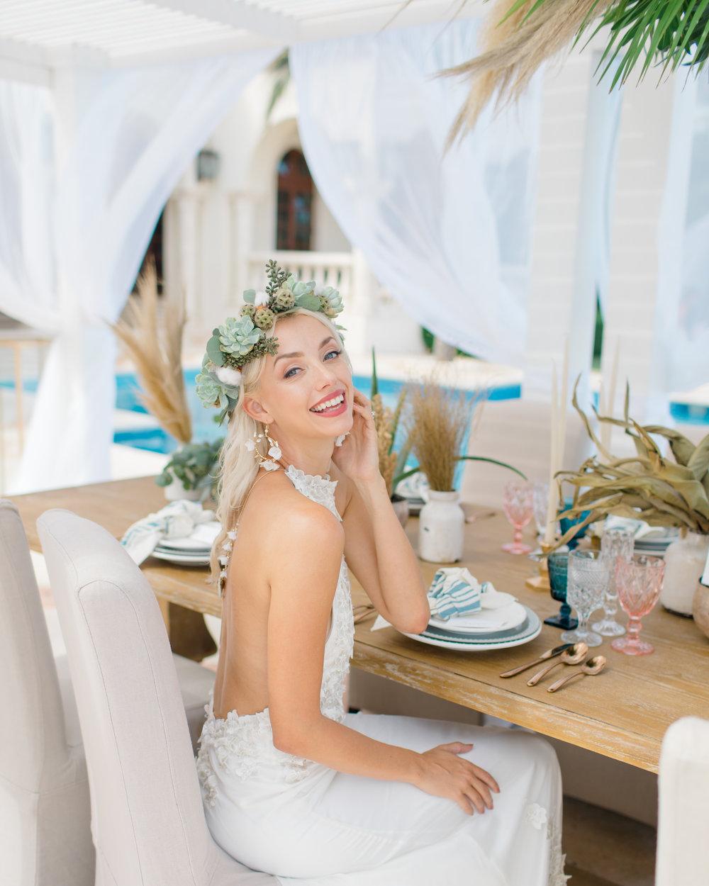mexico-destination-wedding-venue-11.jpg