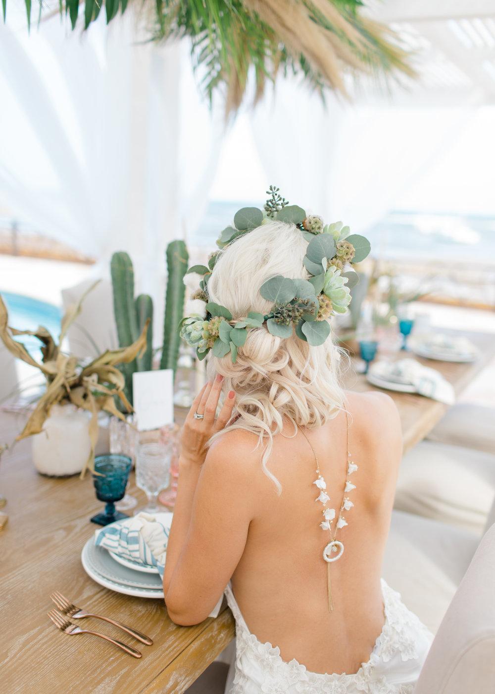 mexico-destination-wedding-venue-12.jpg