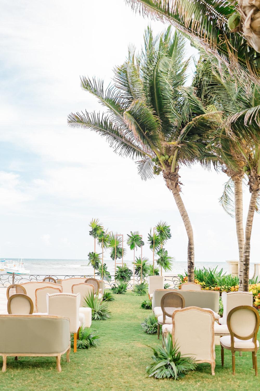 mexico-destination-wedding-venue-13.jpg