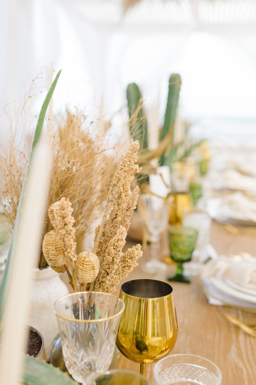 mexico-destination-wedding-venue-15.jpg